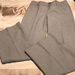 Express Editor trouser pants